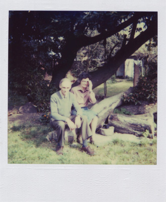 Polaroid Tree-Emily Williams